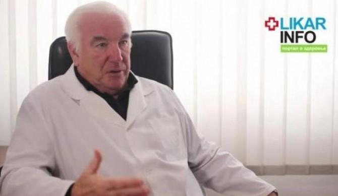 Интервью простатит препарат для профилактики от простатита